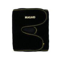 【管理医療機器】マグエイドヒザサポーター<医療機器認証番号:302AGBZX00010000>