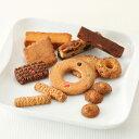 〈泉屋〉スペシャルクッキー袋入詰合せ袋100