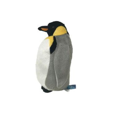 アクアクラブ オオサマペンギン M-AC-0018[アK]kaiyun【RCP】_Y180614100037