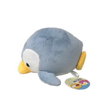 しゅーあにまる ペンギンブルー-KK-064[アK]kaiyun【RCP】_Y180614100043