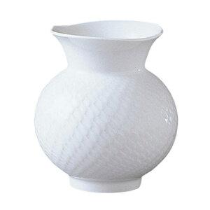 〈マイセン〉波の戯れ 花瓶000000-50142