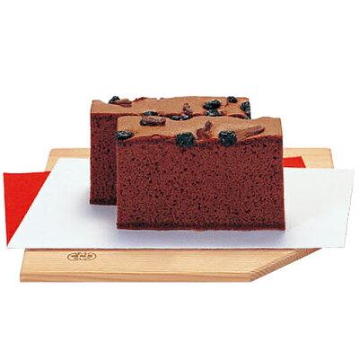 〈福砂屋〉オランダケーキ小切れ0.6号1本【RCP】_Y160524100212_0_0_0