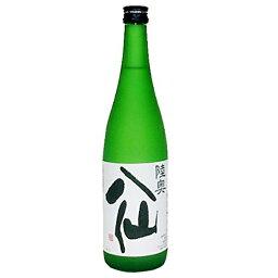 青森県〈八戸酒造〉陸奥八仙 特別純米-1800ml[F2]glm【RCP】_Y171024000124