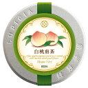 〈ルピシア〉白桃煎茶-[J]glm【RCP】_C210115800021