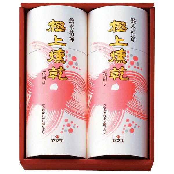 乾物, その他  -NV-20NMawgfRCPK190901100364