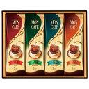 モンカフェ ドリップコーヒー詰合せ-MCK-25A[J]ssgf【RCP】_K210301100062