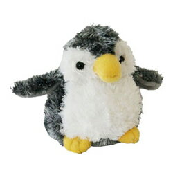 〈海遊館〉アクアキッズ ミニ ニューペンギン[アK]kaiyu【RCP】_I020000005325_0_0_0