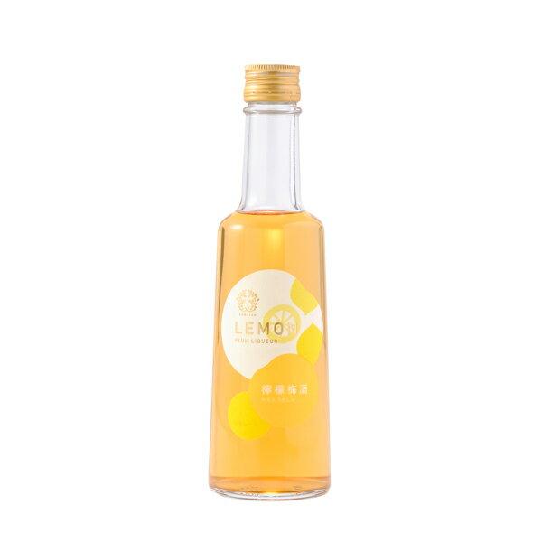 日本酒・焼酎, 梅酒  300ml-TksyjRCPC200430600135