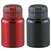 ワンタッチマグボトル360ml