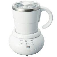 UCCミルクカップフォーマーパンナホワイトMCF30(W)
