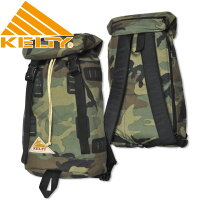 KELTY(ケルティ)CAMOMINIMOCKINGBIRD2591924