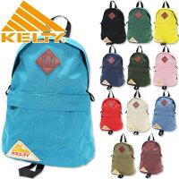 KELTY(����ƥ�)KID'SDAYPACK22591870