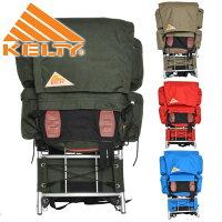 KELTY(����ƥ�)MOUNTAINEERFRAMEPACK32591852