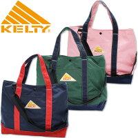 KELTY(����ƥ�)NYLONTOTE2CM2592054-2C