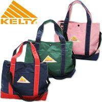 KELTY(����ƥ�)NYLONTOTE2CS2592053-2C