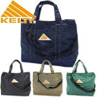 KELTY(����ƥ�)NYLONTOTEM2592054