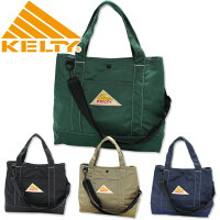 KELTY(����ƥ�)NYLONTOTES2592053
