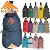 KELTY(����ƥ�)ONESHOULDER2591890