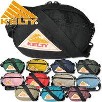 KELTY(����ƥ�)OVALSHOULDERS2592046