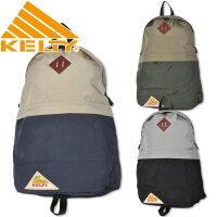KELTY(����ƥ�)DAYPACK2C2592038