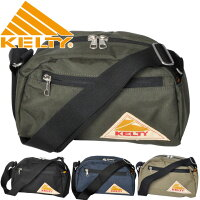 KELTY(ケルティ)ROUNDTOPBAGS2592077