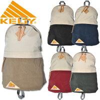 KELTY(����ƥ�)WINTERLIMITEDDAYPACK2592232