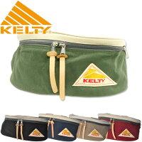 KELTY(����ƥ�)WINTERLIMITEDMINIFANNY2592233