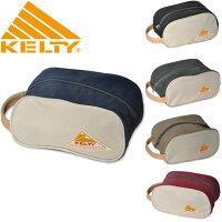 KELTY(����ƥ�)WINTERLIMITEDROUNDPOUCH2592234