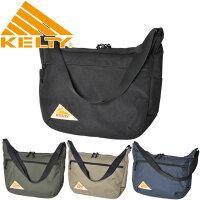 KELTY(����ƥ�)CURVESHOULDERL2591950
