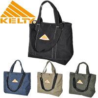 KELTY(ケルティ)NYLONTOTEM2592054