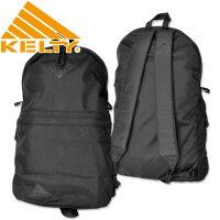 KELTY(����ƥ�)URBANDAYPACKALLBLACK2592086