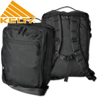 KELTY(ケルティ)URBAN4WAYPACKALLBLACK2592089