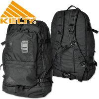 KELTY(����ƥ�)URBANATTACKALLBLACK2592087