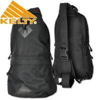 KELTY(����ƥ�)URBANONESHOULDERALLBLACK2592099