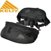 KELTY(ケルティ)URBANMINIFANNYALLBLACK2592102
