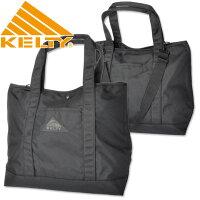 KELTY(ケルティ)URBANNYLONTOTEMALLBLACK2592095