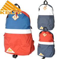 KELTY(����ƥ�)DAYPACK2016SUMMERLIMITEDEDITION2592081