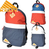 KELTY(����ƥ�)GIRL'SDAYPACK2016SUMMERLIMITEDEDITION2592082