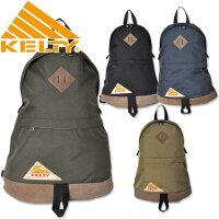 KELTY(ケルティ)VINTAGEGIRL'SDAYPACKHD22592115