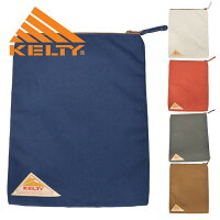 KELTY(ケルティ)FLEXIBLEPOUCHM2592208