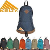 KELTY(����ƥ�)VINTAGEDAYPACKHD22592057