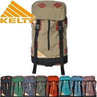KELTY(����ƥ�)VINTAGEMOCKINGBIRD2.02592071