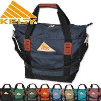KELTY(ケルティ)VINTAGEZIPTOTE2592070