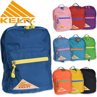 KELTY(ケルティ)CHILDDAYPACK2.011L2592124