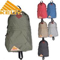 KELTY(ケルティ)RIPSTOPDAYPACK18L2592184
