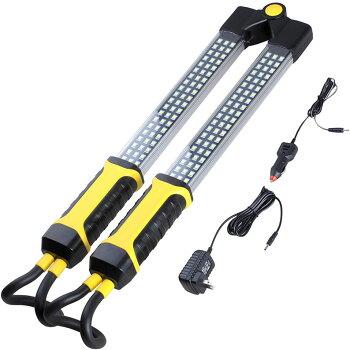 LED作業に役立つ