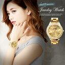 女性 腕時計