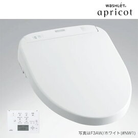 ★TOTOアプリコットF2ATCF4721AK#NW1[ホワイト]