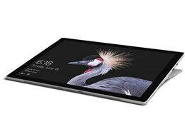 Microsoft / マイクロソフト Surface Pro FJR-00014 【タブレットPC】:ディーライズ