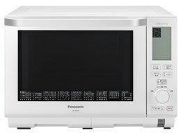 ★【3/30入荷予定】Panasonic / パナソニック 3つ星 ビストロ NE-BS606 【電子レンジ・オーブンレンジ】【送料無料】